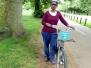 Barclays Bike Hire