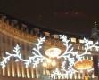 christmas-light-2-1