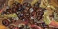 collecting_conkers