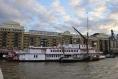 Thames 13