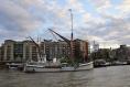 Thames 15