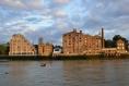 Thames 16