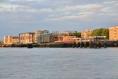 Thames 17