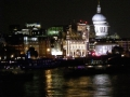 Thames at night 2 RS
