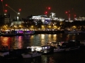 Thames at night 3 RS