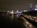 Thames at night 5 RS