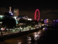 Thames at night 6 RS