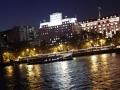Thames at night 7 RS