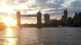 thames-at-sunset-2