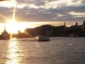 thames_at_sunset-1