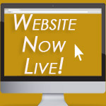 website_live_graphic_thumbnail