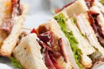 How to plan a great day out - Sandwiches