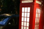 vintage-telephone-box