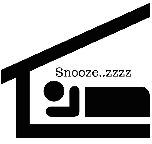 Sleep: Why We Need More Slumber