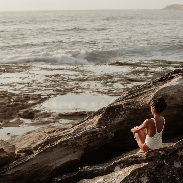 How Practising Tai Chi Can Work Wonders For Your Health