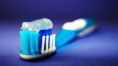 Taking Care of Your Teeth Everything You Need to Know