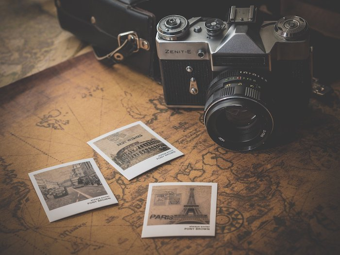 How Can Travel Enhance Your Life? Feature