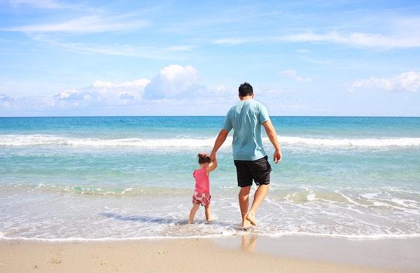 Many Reasons To Consider Family Activity Holidays