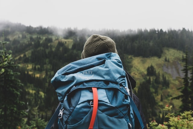 How You Can Help Your Child Prepare For A Gap Year